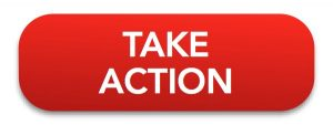 Take Action-red