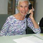 diane-advocacy-on-phone