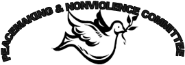 Peacemaking and Nonviolence Committee