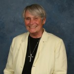 Sister Mary Dee Smith