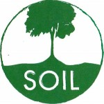 Soil_Logo_new