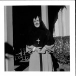 Sr. Connie Welsh 1960's