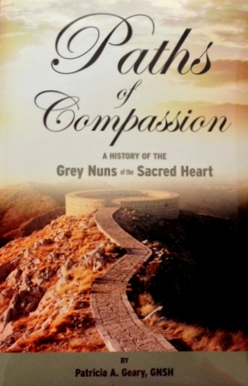 paths of compassion1
